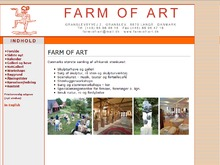 Farm of Art